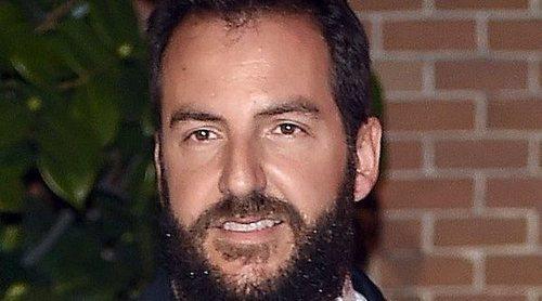 Borja Thyssen menciona a su madre Tita Cervera en su declaración en el juicio por fraude fiscal a Hacienda