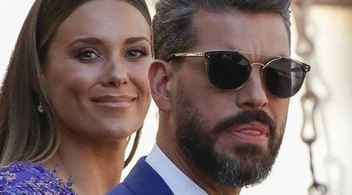 Lorena Gómez revela en qué momento conoció a su novio René Ramos