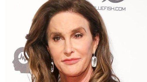 Caitlyn Jenner asegura que sus hijos todavía le llaman 'papá' y sus nietos 'boom boom' para evitar confusiones