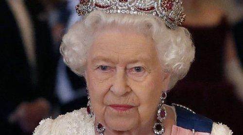 Del castigo de la Reina Isabel al Príncipe Andrés a la decisión del Príncipe Carlos para salvar la Corona