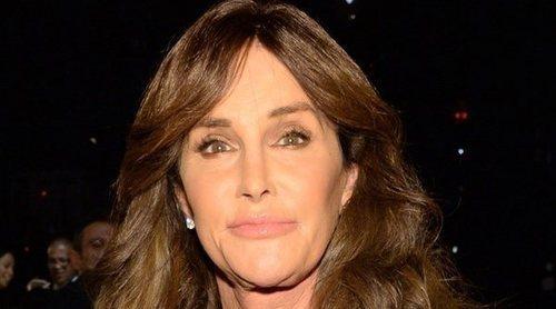Un comentario de Caitlyn Jenner hace saltar las alarmas de posibles embarazos en la familia Kardashian