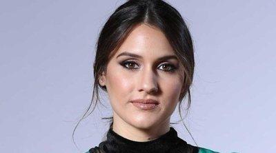Sabela: ''Despedida' es cerrar una etapa y empezar nuevas experiencias'