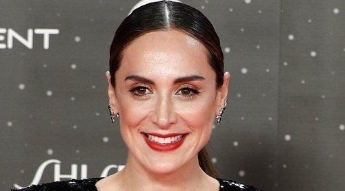 La divertida fiesta de Tamara Falcó tras ganar 'Masterchef Celebrity 4' con la Infanta Elena como invitada estelar
