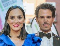 Tamara Falcó y Juan Avellaneda, una amistad que nació entre fogones