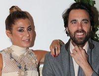 Elena Tablada y Javier Ungría esperan su primer hijo en común