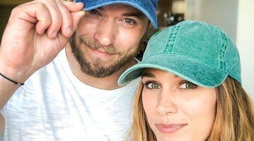 Kellan Lutz anuncia que está esperando su primer hijo junto a Brittany Gonzales