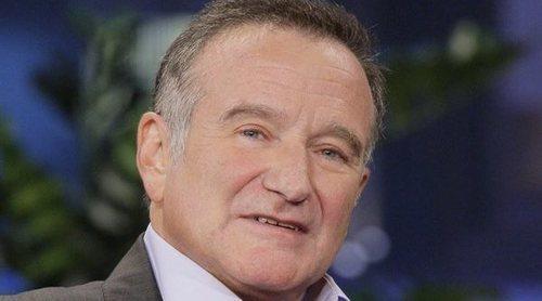 Se pone a la venta la casa en la que Robin Williams se suicidó