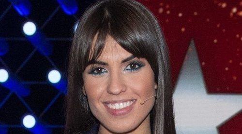 Sofía Suescun, preocupada por la salida de Estela Grande de 'GH VIP 7'