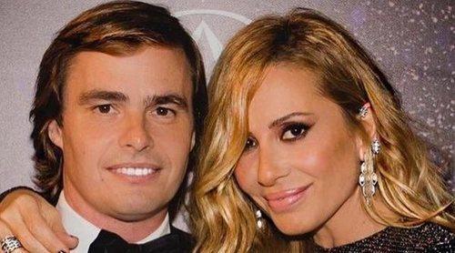 Marta Sánchez y Federico León podrían estar preparando su boda para mayo de 2020