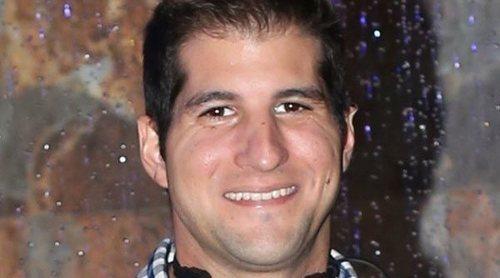 Julián Contreras Jr. podría tener nueva novia