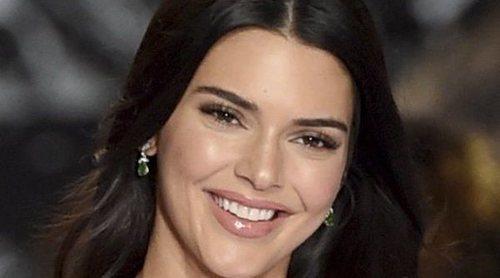 Kendall Jenner, celosa por el acercamiento de su ex Ben Simmons con la presentadora Maya Jama