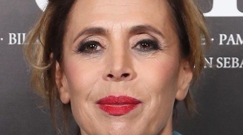 Raquel de las Mellis cuenta que Ágatha Ruiz de la Prada prohibió a 'El Chatarrero' saludar a sus exnovias