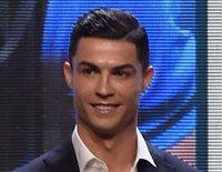 Otra gala, la excusa de Cristiano Ronaldo para no acudir a la entrega del Balón de Oro 2019
