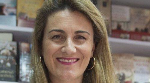 Carlota Corredera saca la cara por Chenoa en 'Sálvame': 'Hemos sido injustos con ella y ha pagado cara su inseguridad'