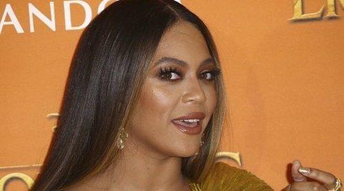 El padre de Beyoncé pública un álbum con contenido inédito de las Destiny Child