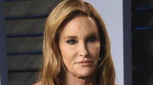 Caitlyn Jenner dice que era imposible que Robert Kardashian no supiera que O.J. Simpson asesinó a Nicole Brown