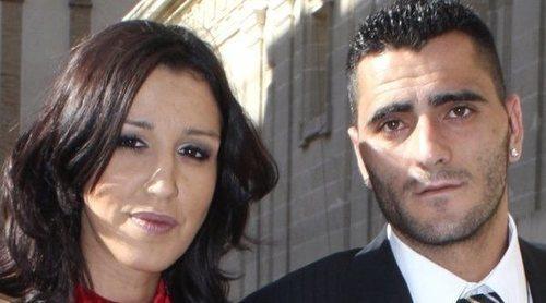 El futbolista Dani Güiza asegura que Nuria Bermúdez nunca ha sido su representante