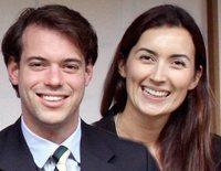 Félix y Claire de Luxemburgo y sus hijos: de ser la esperanza a terminar como Carolina de Mónaco y Andrea Casiraghi