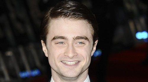 Daniel Radcliffe defiende a Meghan Markle del acoso mediático: 'Me siento mal por ella'