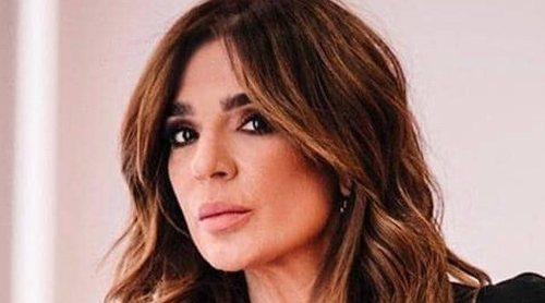 El reto profesional de Raquel Bollo al margen de la televisión: lanza una colección de joyas
