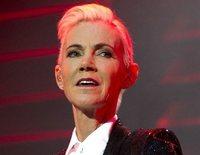 Muere Marie Fredriksson, cantante de Roxette, a los 61 años tras una larga enfermedad