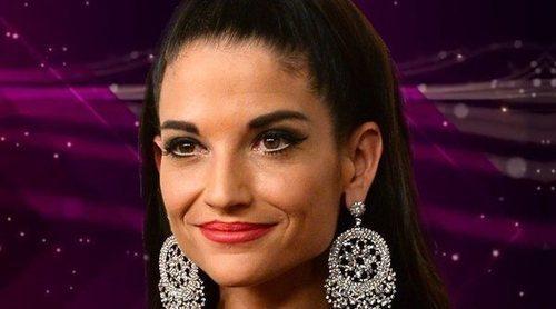 Natalia Jiménez (La Quinta Estación) será jurado de 'OT 2020'