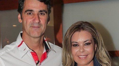 Jesulín de Ubrique y María José Campanario hablan sobre su vida tras tres años de silencio