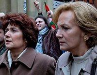 Todos los detalles sobre Patria, la serie estrella de HBO España para 2020