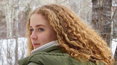La hija pequeña de Felicity Huffman anuncia su entrada a la Universidad tras el escándalo de su madre