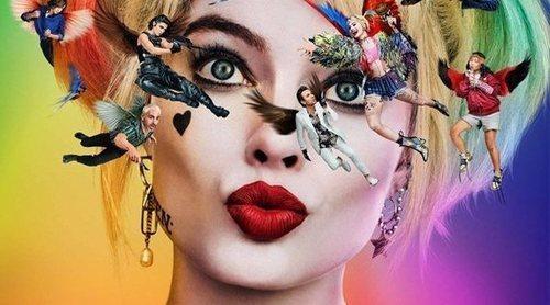 Las 8 películas más esperadas de 2020