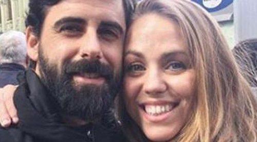 Yoli Claramonte y Jonathan Pérez ('GH 15') rompen definitivamente su relación