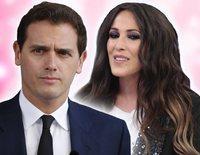 De Malú y Albert Rivera a Miley Cyrus y Cody Simpson: las parejas sorpresa que deja 2019