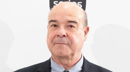 Miguel Bernardeau, Antonio Resines y Candela Peña, entre los ganadores de los Premios MiM 2019