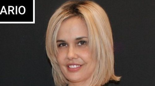 El increíble cambio físico de Miriam Sánchez meses después de su cirugía estética: 'No me he hecho Photoshop'
