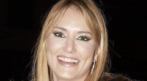 El reencuentro secreto entre Alba Carrillo y Santi Burgoa tras la final de 'GH VIP 7'