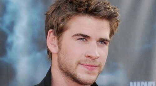 Liam Hemsworth sobre su nueva novia Gabriella Brooks: 'Estoy feliz de seguir adelante'