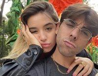 Lola Índigo y Don Patricio rompen su relación tras unos meses juntos