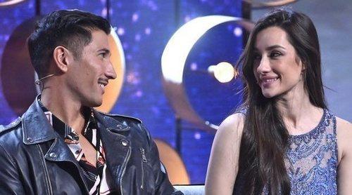 Telecinco reúne a los concursantes de 'GH VIP 7' en un nuevo programa llamado 'El tiempo del descuento'