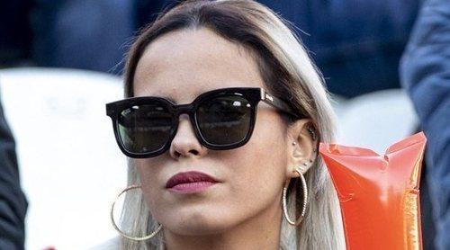 Sofía Suescun asegura que Gloria Camila fue infiel a Kiko Jiménez con el que ahora es su novio