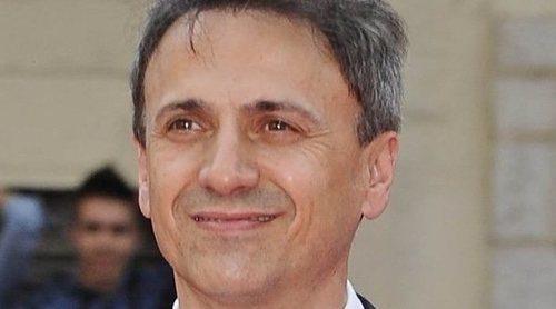 José Mota gana el juicio contra la constructora de su vivienda tras cuatro años de lucha