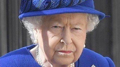 La Casa Real Británica contradice al Príncipe Harry y Meghan Markle en su renuncia