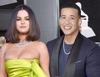 Selena Gomez, Daddy Yankee y Nicky Jam, principales en las novedades musicales de la semana
