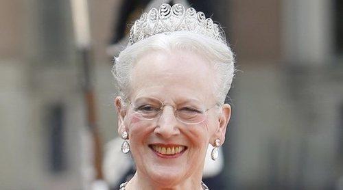 Las celebraciones por el 80 cumpleaños de Margarita de Dinamarca: espectáculos y reunión de royals extranjeros