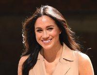 Meghan Markle firma una colaboración con Disney tras su renuncia a ser de la Casa Real Británica