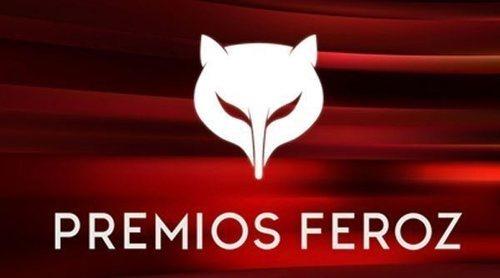 Lista completa de los ganadores de los Premios Feroz 2020