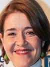 María Pujalte