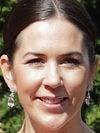Princesa Mary de Dinamarca