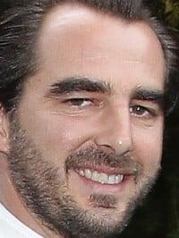 Príncipe Nicolás de Grecia