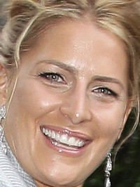 Princesa Tatiana de Grecia