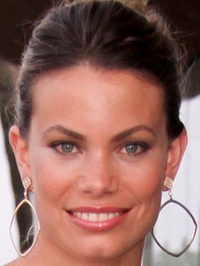 Carla Goyanes